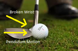 chipping form