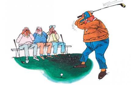 golfing nerves.jpg